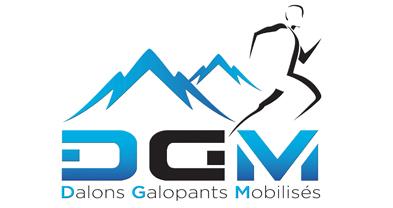 site web DGM